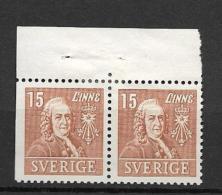1939 MH Sweden - Nuovi