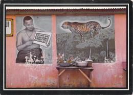 Afrique- Lomé TOGO Chez Photo KAFUI  (A) (Chez Bonne Idée Editions : ZREIK Photo Lerat N°17)*PRIX FIXE - Togo
