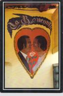Afrique- BENIN COTONOU Buvette La Rencontre (Chez Bonne Idée Editions : ZREIK Photo Lerat N°10)*PRIX FIXE - Benin