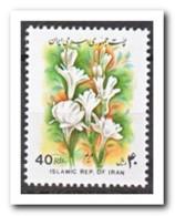Iran 1993, Postfris MNH, Flowers - Iran