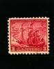 UNITED STATES/USA - 1934  MARYLAND  MINT NH - Etats-Unis