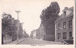 Ardooie - Brugstraat - Ardooie
