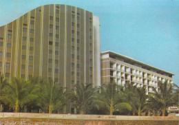 Afrique > GUINEE Grand Hôpital De L'Indépendance NOVOTEL CONAKRY *PRIX FIXE - Guinée