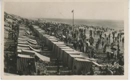 LACANAU OCEAN - La Plage (1949) - Other Municipalities