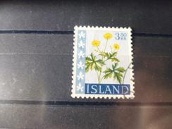 ISLANDE YVERT N°305 - 1944-... Republik