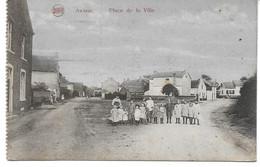 AWANS (4340) Place De La Ville - Awans