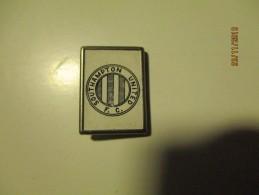 FOOTBALL SOCCER SOUTHAMPTON UNITED FC PIN BADGE , 0 - Fussball