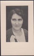1880 1949 JPM Van Baarle Anna Van Pelt Deurne Doodsprentje Bidprentje Image Mortuaire - Images Religieuses