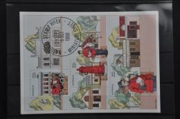 O 206  ++ AUSTRALIA 1980 STAMP WEEK ++ MNH - NEUF - POSTFRIS - 1980-89 Elizabeth II