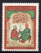 ALGERIEN 1963 - MiNr: 405  ** / MNH - Algerien (1962-...)