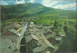 FRASSINETTO - Italia
