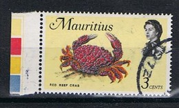 Mauritius Y/T 330 (0) - Maurice (1968-...)