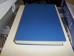 GEFÜGE DER STÄHLE STRUCTURE OF STEELS STRUCTURE DES ACIERS DE METALLOGRAPHIA II ANGELICA SCHRADER UND ADOLF ROSE - Livres, BD, Revues