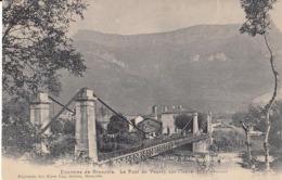 Dep 38 - Le Pont De Veurey  : Achat Immédiat - Other Municipalities