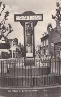 ENGLAND - The Pedlar Of Swaffham Market - Autres