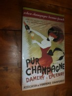 2003  When Champagne Became French: Wine And The Making Of A National Identity - Cooking, Food, Wine