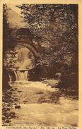 Seytroux (Haute-Savoie) - Le Pont Molliet - Photo Thomas - Otros Municipios