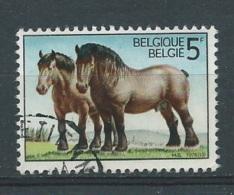 België       Y /T    1810         (O) - Unclassified