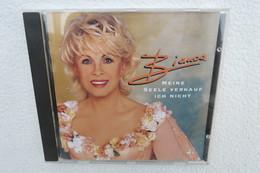 """CD """"Bianca"""" Meine Seele Verkauf Ich Nicht - Música & Instrumentos"""