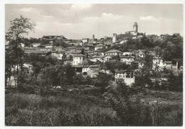 ALESSANDRIA (100) - MONTECASTELLO Panorama - FG/Vg 1979 - Alessandria