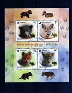 -  RUMANIA / ROMANIA / ROUMANIE Año 2012   Usada  Fauna - 1948-.... Repúblicas
