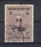 Central Asia 1924 Sc Nr 672, Mi Nr 488 (a2p1) - Timbres