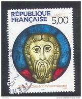DD--327. N° 2637 - TOUS MES TABLEAUX OBLITERES A PRIX BRADÉS ,  A Vous De Voir La Cote Et Mon Prix ,  Liquidation - Frankreich