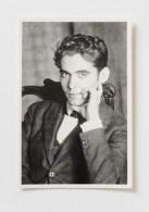 Carte Postale Federico Garcia Lorca - Cartes Postales