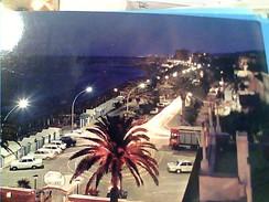 4 CARD GROTTAMMARE   VB1976/81   FU8422 - Ascoli Piceno