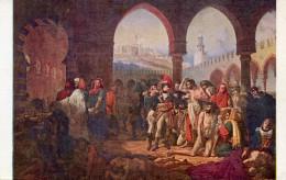 NAPOLEON(JAFFA) - Histoire