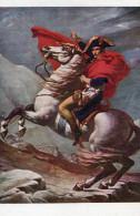 NAPOLEON(LAPINA 309) - Histoire