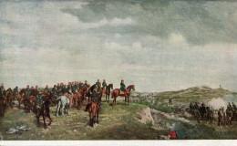 NAPOLEON(LAPINA 5448) - Histoire