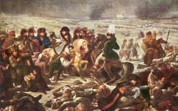 NAPOLEON(LAPINA 630) - Histoire