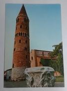 CAORLE - CAMPANILE (3001) - Venezia