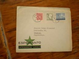 Sverige Lund Esperanto