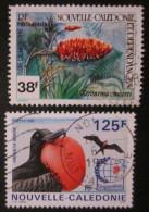 Nouvelle-Calédonie - Oblitérés - Lot à Saisir - Neukaledonien