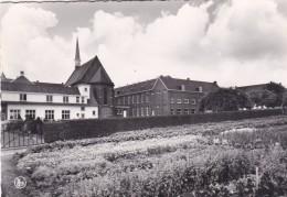 St-Denijs - Instituut Bethania - Zwevegem