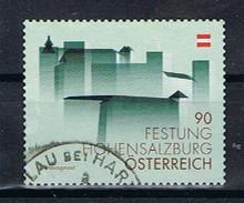 Oostenrijk Y/T 2922 (0) - 2011-... Gebraucht