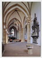 CHRISTIANITY - AK288581 Bielefeld - Neustädter Marienkirche - Innenansicht Nach Westen - Kirchen Und Klöster