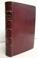 The Oxford Book Of English Verse 1250 - 1900 - Books, Magazines, Comics