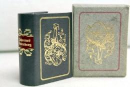 Gutenberg : Sein Leben, Sein Werk, Sein Ruhm. - Libros, Revistas, Cómics