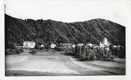 Orcier (Haute-Savoie) - Vue Générale - Edition Rubin-Delanchy - Francia