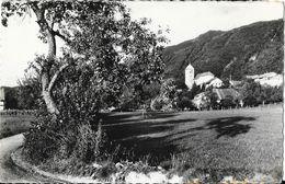 Orcier (Haute-Savoie) - Vue Générale - Edition Cellard - Francia