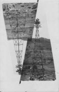 BELESTA  CONSTRUCTION FORAGE - France