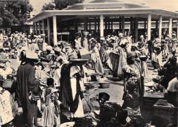 Afrique > GUINEE  Marché De La Ville De  KANKAN *PRIX FIXE - Guinée