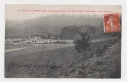 52 HAUTE MARNE - ROUELLES La Peutefontaine (voir Descriptif) - Francia