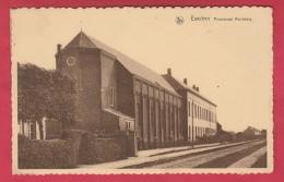 Essen - Pensionnat Mariaberg- 1938  ( Verso Zien ) - Essen