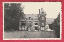 Bierbeek - Wilderhof ( Verso Zien ) - Bierbeek