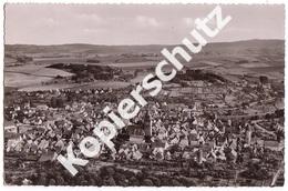 Grebenstein  1958   (z3890) - Germany