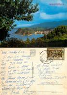 Ribadesella, Spain Postcard Posted 1978 Stamp - Asturias (Oviedo)